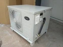 1tr Air Cooled Water Chiller