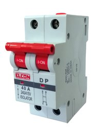 ELCON MCB Isolator