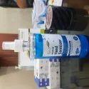 200ml 500ml Hand Sanitizer With Spray Pack