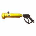 Watermist Guns