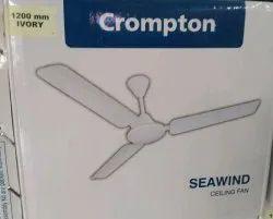 Crompton Seawind Ceiling Fans