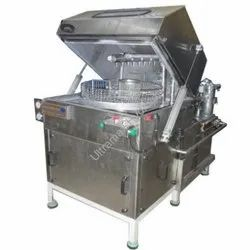 Degreaser Machine