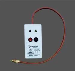 Kalre Lighting Counter Tester