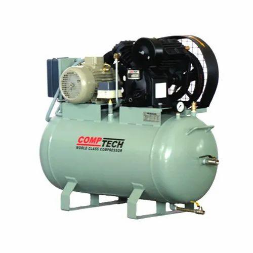 3 Hp Air Compressor Spares Parts