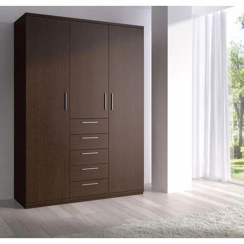 stylish cupboard almaari अलम र the aasari coimbatore