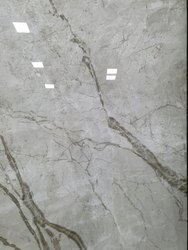Marble Design 36 Flouring Tiles