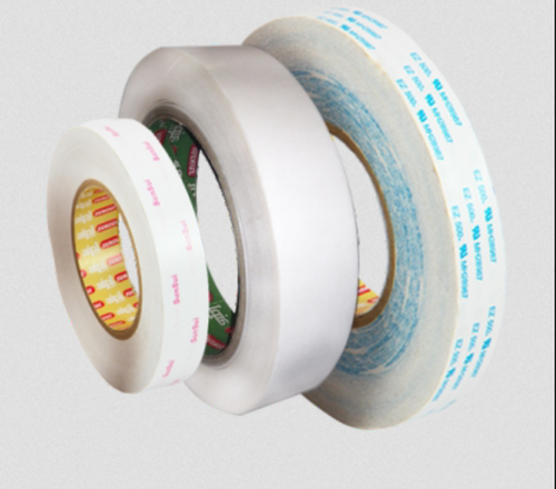 Double Side Tapes For Structure Fixing And Framing - Ajit Industries ...