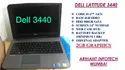 Dell Latitude E3440