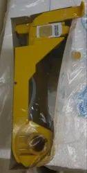Zebra ID Card Printer Ribbon ZXP Series 3 TRU Colour 800033-340IS-2C59000