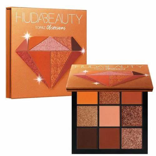 huda beauty palette 9
