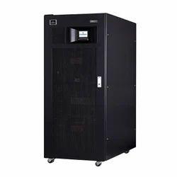 Liebert 10/20/30/40 kVA UPS