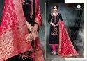 Kessi Kalarang Designer Stylish Suit