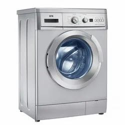 Fully Automatic Front Loading Washing Machine 6 KG Eva Aqua VX LDT IFB Eva Aqua VX LDT