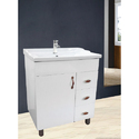 24 inch Home Bathroom Vanities