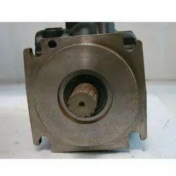 Danfoss Hydraulic Vane Pump