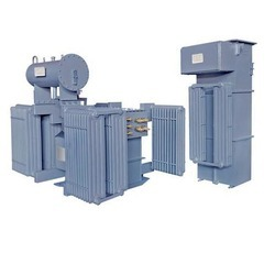H T Transformer Voltage Stabilizer
