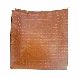 Designer Cotton Printed Kurti Fabric, Width: 42 Inch