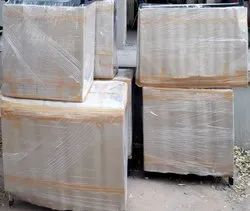 3rd Party Logistics Service in Pan India