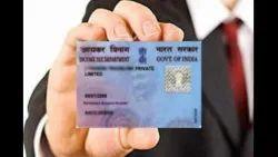 Pan Card Portal Distributor