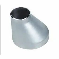 Stainless Steel 304L Eccentric Reducer