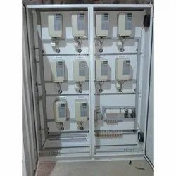 AC Panel Service, in Pan India