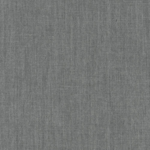 Plain Textile Fabrics