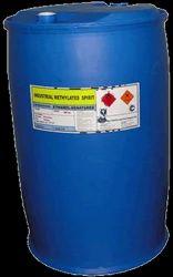 Fuel Grade Ethanol - Fuel Ethanol Latest Price