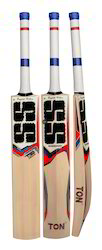 SS T20 Premium English Cricket Willow Bats
