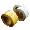 PP Box Strapping Roll