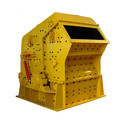 Impact Crusher Hammer Mill