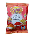 Dry Chilli Powder