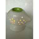 Electric Aroma Diffusers