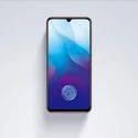 Vivo 11pro Mobile