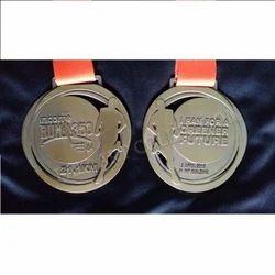 Sports Medal