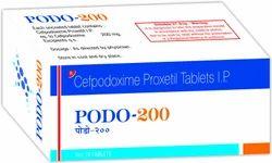 PODO - 200 TABLET