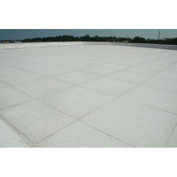 Heat Reflective Tiles At Best Price In India