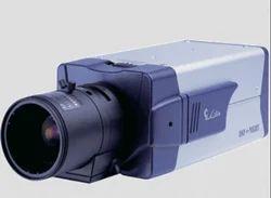MLCCCAM0700 PIH 8196P CCTV Camera