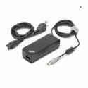 Thinkpad And Lenovo 65w Ac Adapter