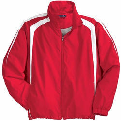 Sport Tracksuit Jacket