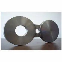 Aluminium Blind Spade
