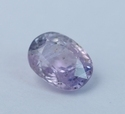 Natural Sapphire-3.30  Ct