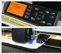 Graphtec CE6000-60 Plus Vinyl Cutting Plotter Machine