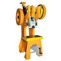 Steel Body Fixed Power Press