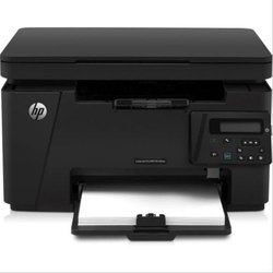 HP LaserJet Pro M126nw Multi-Function Laser Printer