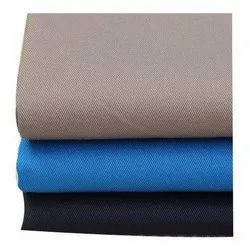 Security Uniform Fabric
