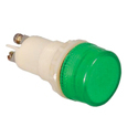 Ar-PL-11.21(Green) Indication Lamps