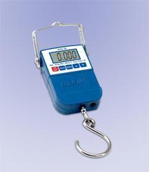 PHS - Series Hanging Scale