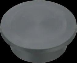 Round Plastic Chakla