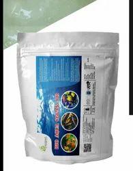 Sludge remover probiotics BIO AQUA CLEAN-PR