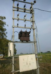 Manpower Supply Service For Hotel